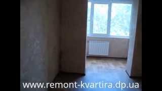 Спальня совмещённая с лоджией -видеообзор ремонта(Это видео создано с помощью видеоредактора YouTube (http://www.youtube.com/editor), 2014-02-23T13:40:49.000Z)