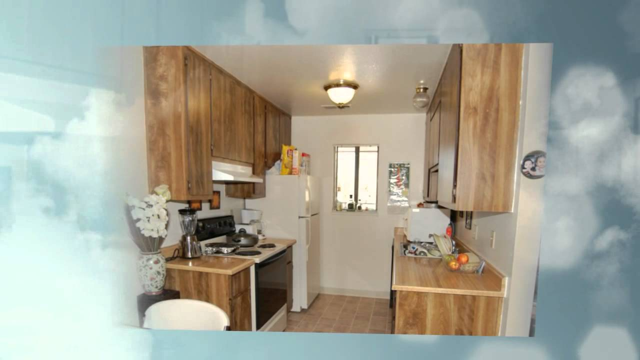 Stockton Apartments Apartments For Rent Stockton Ca 95219 Rental