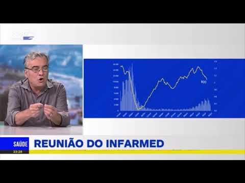 António Ferreira pondera muito as palavras para não os chamar vermes