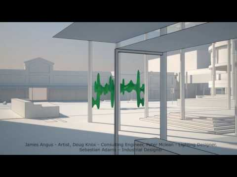 Constructive Media - Department of Culture and the Arts - Situate Competition Animation