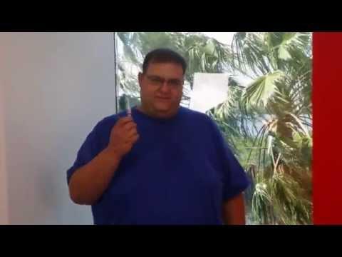 Gastric bypass pills weight loss photo 25