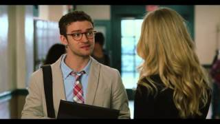 Bad Teacher - Trailer