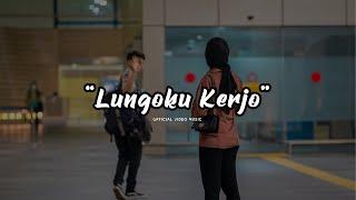 Didik Budi Feat. Cindi Cintya Dewi  - Lungoku Kerjo Mp3