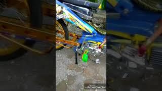 Download lagu MODIFIKASI Street Racing vega R By:dhenniphentem34_officiall