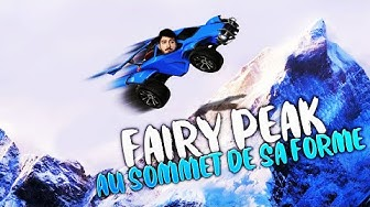 Fairy Peak au sommet de sa forme ! (GOTW by Rush Esport #7)