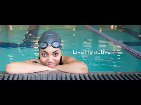 "virgin-active---live-life-active-30"""