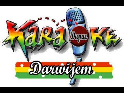 Lagu Karaoke - Darwijem with Lirik