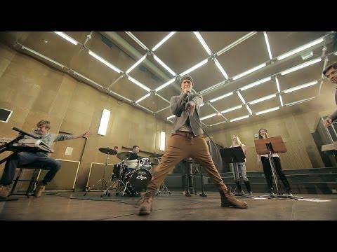Tropico Band - Paranoja [OFFICIAL HD VIDEO 2014]