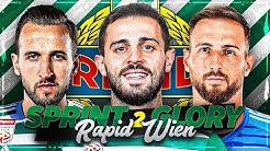 ERSTER ÖSTERREICHISCHER CHAMPIONS LEAGUE SIEGER!! 🏆🔥 - FIFA 20: Rapid Wien Sprint to Glory