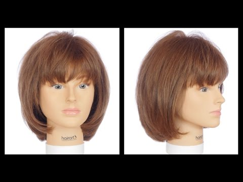 Women's Haircut Trend for 2016 - TheSalonGuy