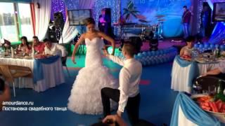 Свадебный танец  Свадебное агентство EventYou  Интернет пример 31