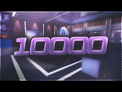 10000-|-critical-ops-highlights