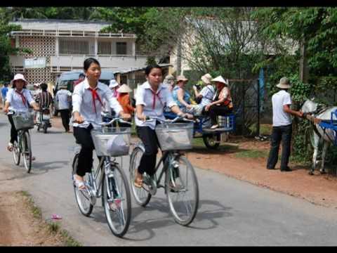 Dư Âm - Quang Dũng - ST . Nguyen Van Ty