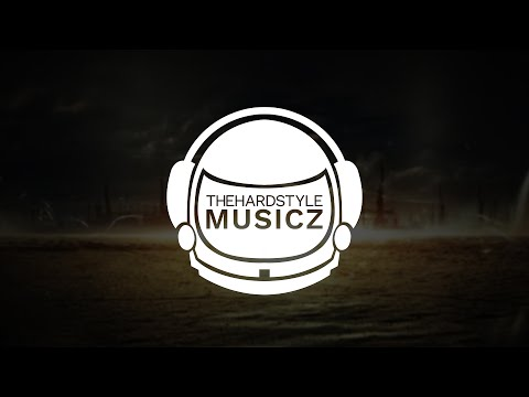 B-Front - Dark Moon (Original Mix)