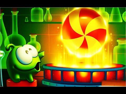 Игры Черепашки Ниндзя - играть онлайн в черепашек!