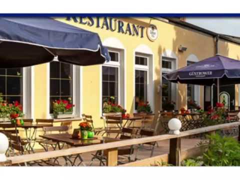 Hotel Pommernland in der Hansestadt Demmin auf Online-Kurzreisen (1048)