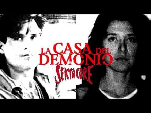 Sekta Core! - Demon House/Norte Y Sur (VERSIÓN SER FUERTES EN EL ALICIA; LA CASA DEL DEMONIO)