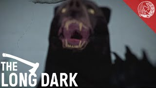 The Long Dark - E3 Xbox One Reveal 2015 (Official Trailer)
