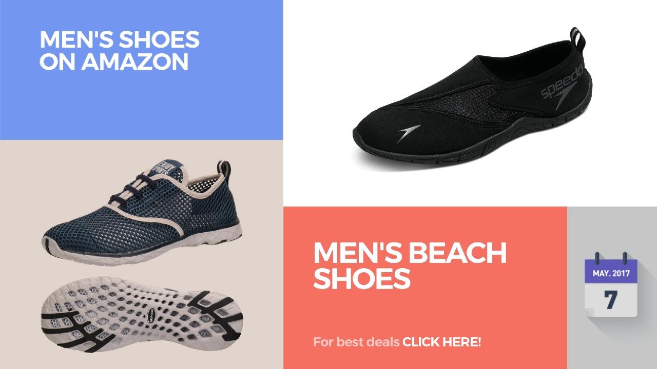Peace Love Llamas Mens Fashion Walking Lightweight Slip-On Sneaker Shoes