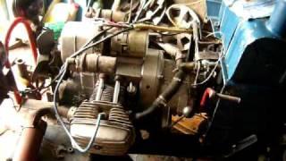 Минитрактор КТЗ 8(, 2011-04-16T18:02:44.000Z)