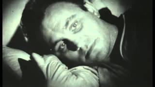 Поёт Зоя Фёдорова