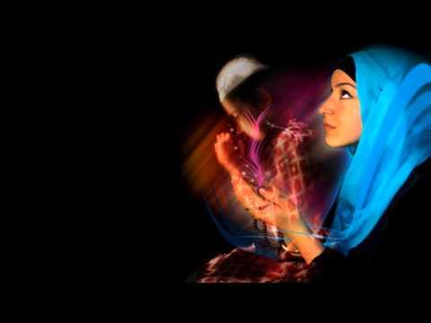 Beautiful 40 Rabbana Duas with English (Audio) Translation | #FLI