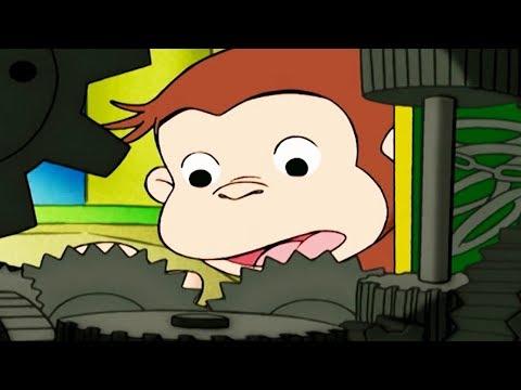Peter Pedal Peter Pedal På Tid Sæson 1 Fuld Episode Børn Film Film til Børn