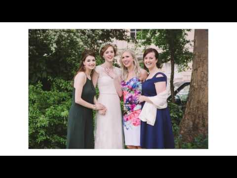Clifton Club, Bristol Wedding | Jemma & Andrew | Becky Male Photography
