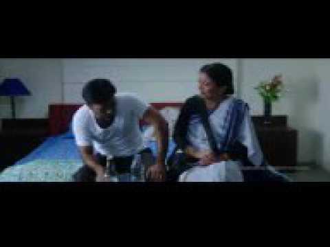 Miss Teacher 2015 Hindi 720p WEB HQRip