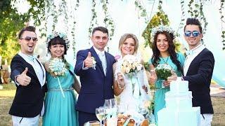 Ведучий на весілля, ведущий свадеб Киев ТАМАДА 0930968999(, 2015-10-16T08:22:45.000Z)