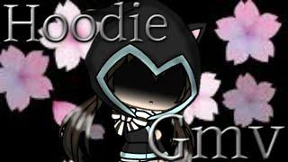 Hoodie Gmv|Gacha verse