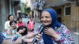عزبة أولاد علام: نقص الخدمات والعقارات آيلة للسقوط.. فيديو وصور