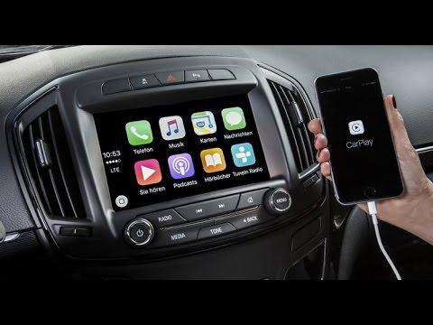 iphone mit sony tv verbinden