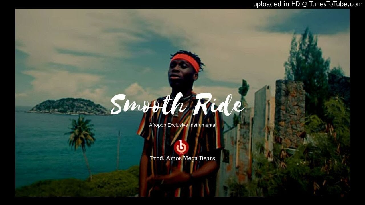 Download Smooth Ride