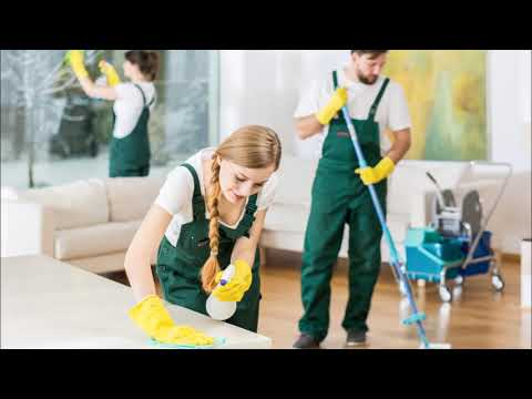 Basic House Cleaning Service in Omaha NE Price Cleaning Services Omaha 402 575 9272
