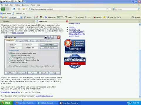 unregistered hypercam 2.14.02