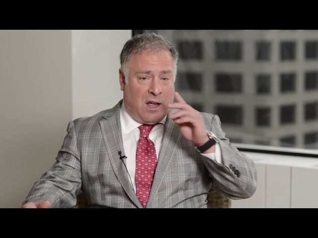 Meet Dean Petkanas - CEO of Kannalife Sciences - P 5 of 5 - The Future of Cannabinoid Therapeutics