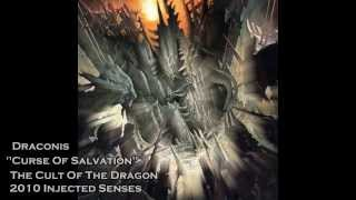 Watch Draconis Curse Of Salvation video