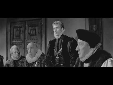 Гамлет (1964)