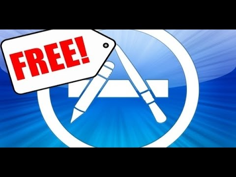 ITS ALL FREE! $