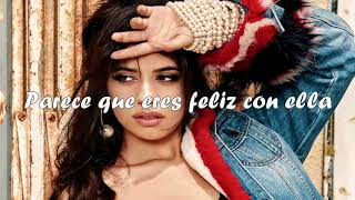 Camila Cabello - All These Years [Letra en español]