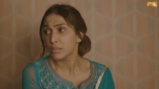 Na Ja (Full Song) | Pav Dharia | Latest Punjabi Songs | White Hill Music