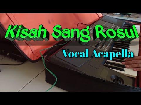 kisah-sang-rosul---jaipong-koplo-korg-pa600(cover)