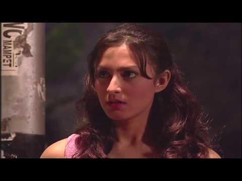 Cintaku Di Rumah Susun   Season 2 Episode 6