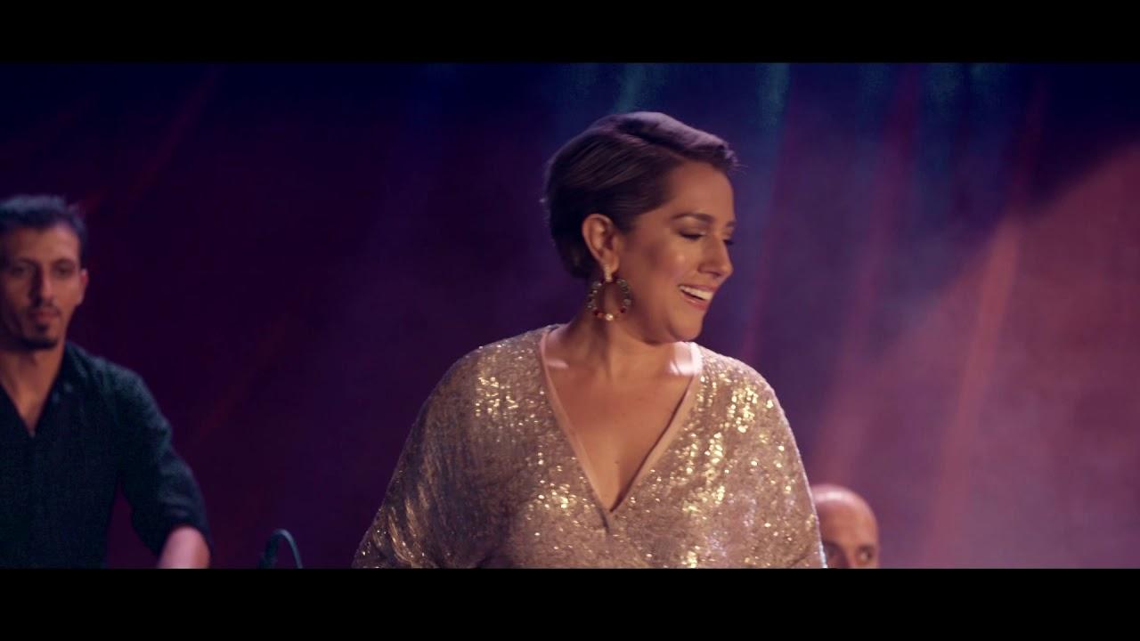Lale Memmedova- Gitme Sana Muhtacim (Turk)