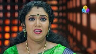Moonumani EP-474 Malayalam Serial Moonu mani
