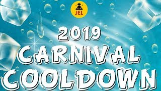 2019 CARNIVAL COOL DOWN (LAS LAP) \
