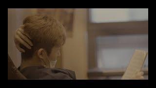 iKON - '2nd ALBUM : RETURN' B.I's INTERVIEW