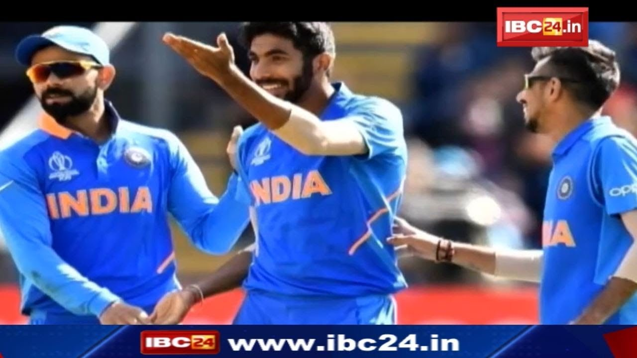 ICC World Cup 2019 | India vs South Africa Cricket Match Highlights Today