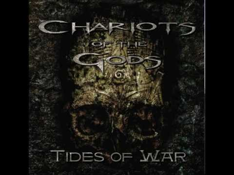 Chariots Of The Gods - Annihilation Of The Gods [HD]